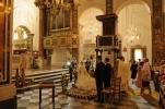 Hochzeit in Amalfi.jpg